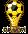Футбольный оракул